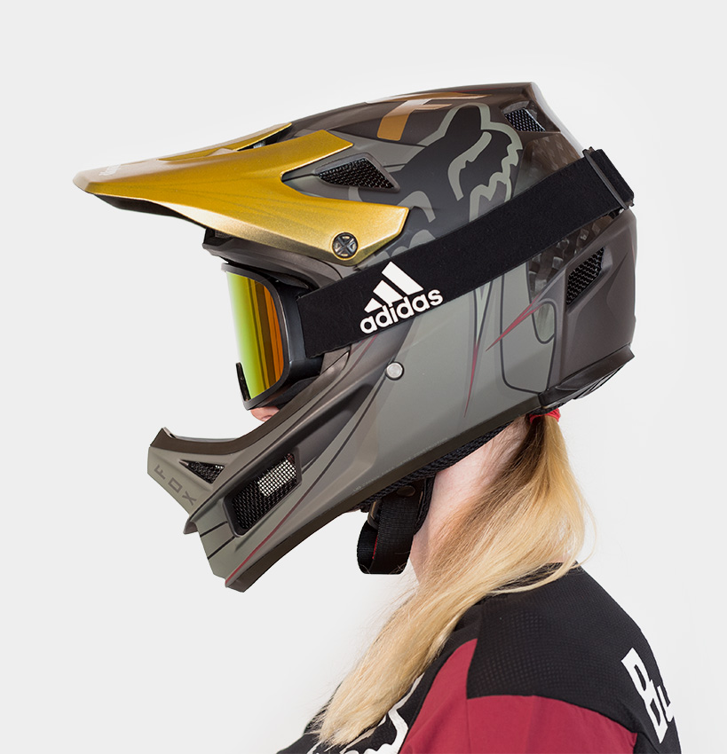 Josefine-Profile-Helmet